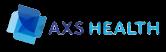 Axs Health