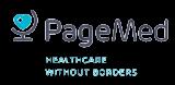 brand-logo-pagemed