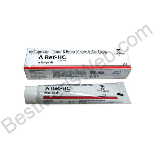 A-Ret-HC-Creams-Hydroquinone-Tretinoin-Hydrocortisone.jpg
