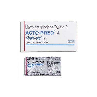 ACTO-PRED-4.jpg