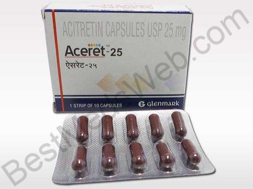 Aceret-25-Mg-Acitretin.jpg
