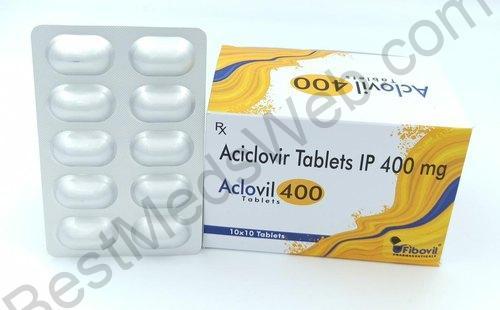 Aciclovir-400-Mg-Acyclovir.jpeg