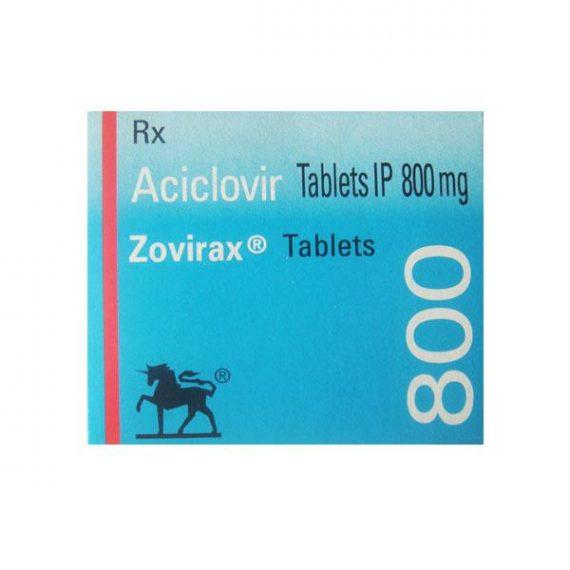 Aciclovir-800-Mg-Acyclovir-1.jpg