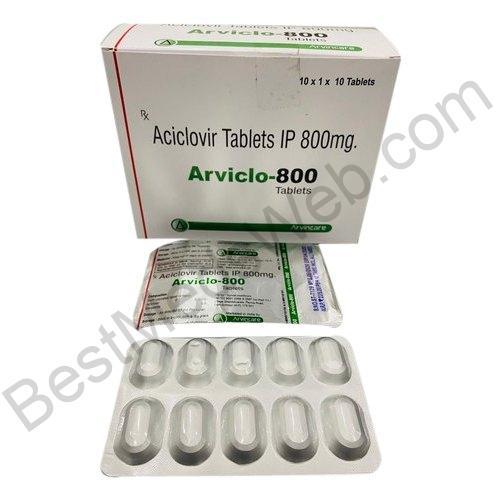 Aciclovir-800-Mg-Acyclovir-2.jpg