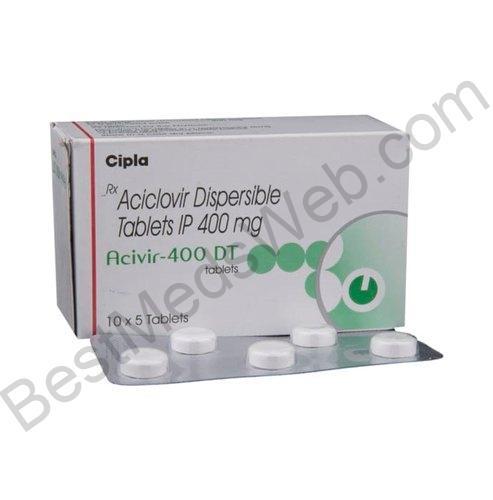 Acivir-DT-400-Mg-Acyclovir.jpg