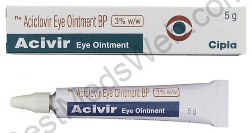 Acivir-Eye-Ointment-Acyclovir.jpg