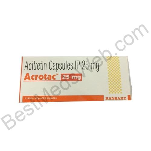 Acrotac-25mg-Acitretin.jpg