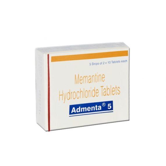 Admenta-5mg-Memantine.jpg