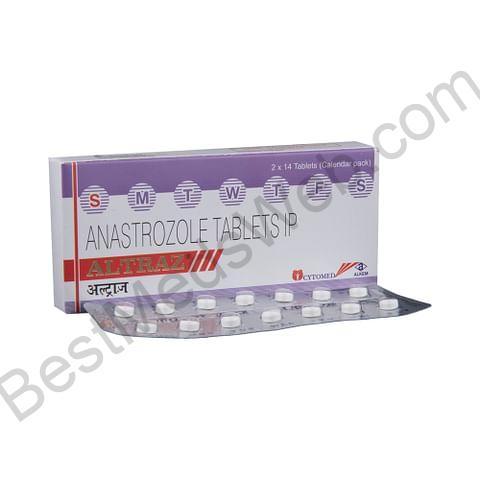 Altraz-Anastrozole-–-1-Mg.jpg
