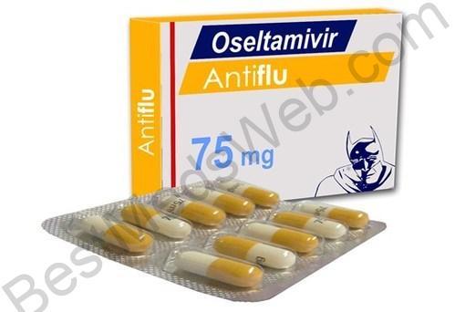 Antiflu-75-Mg-Oseltamivir.jpg