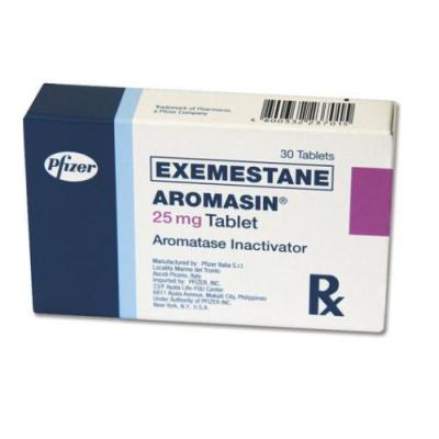 Aromasin-Exemestane-–-25-Mg.png