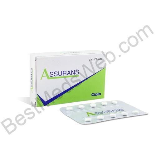 Assurans-20-Mg.jpg