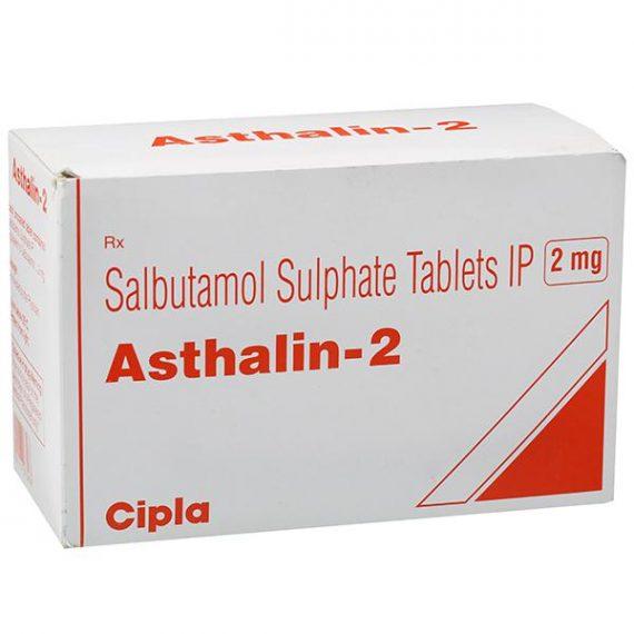 Asthalin-2-Mg-Salbutamol.jpg