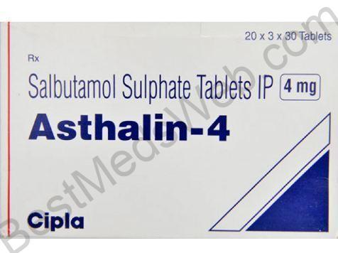 Asthalin-4-Mg-Salbutamol.jpg