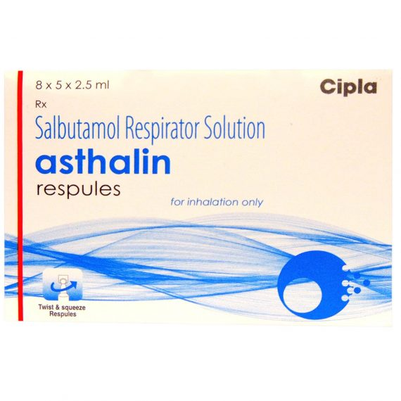 Asthalin-Respules-Salbutamol.jpg