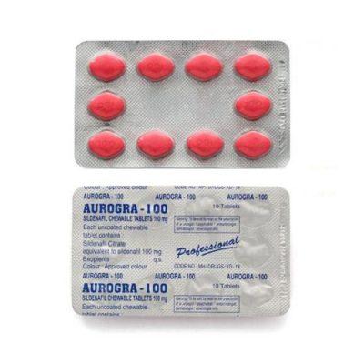 Aurogra-100-Mg.jpg