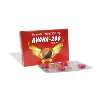 Avana-200-Mg.jpg