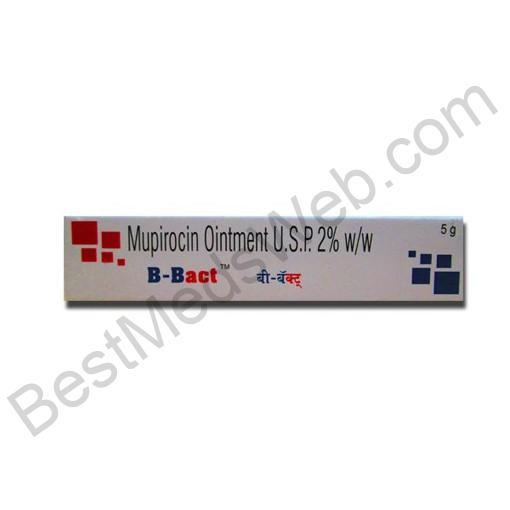 B-Bact-Ointment-10-GM-Mupirocin.jpeg