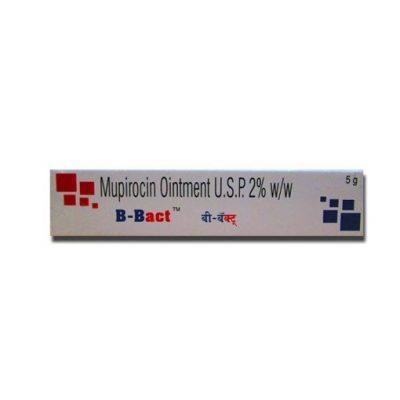 B-Bact-Ointment-5-GM-Mupirocin.jpeg