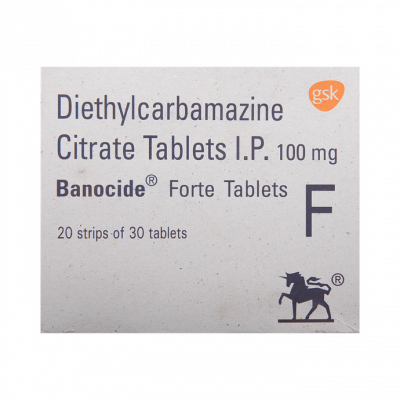 Banocide-Forte-100-Mg-Diethylcarbamazine.png