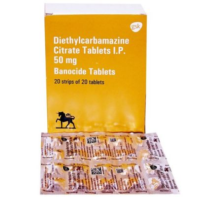 Banocide-Forte-50-Mg-Diethylcarbamazine.jpg