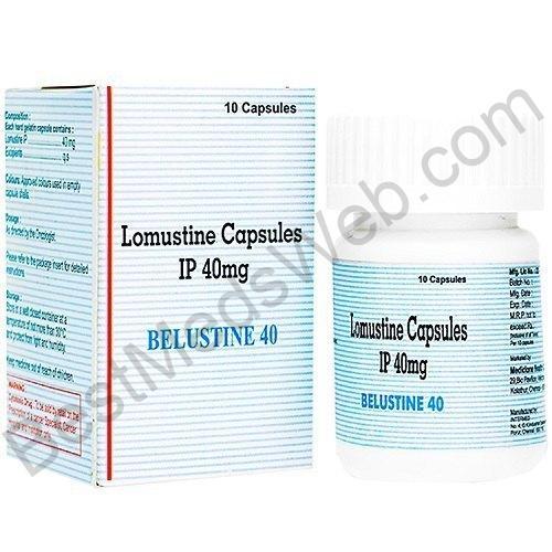 Belustine-Lomustine-–-40-Mg.jpg