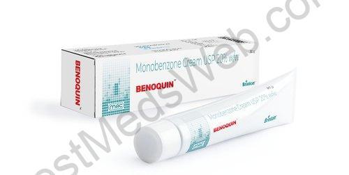 Benoquin-Cream-Monobenzone.jpg