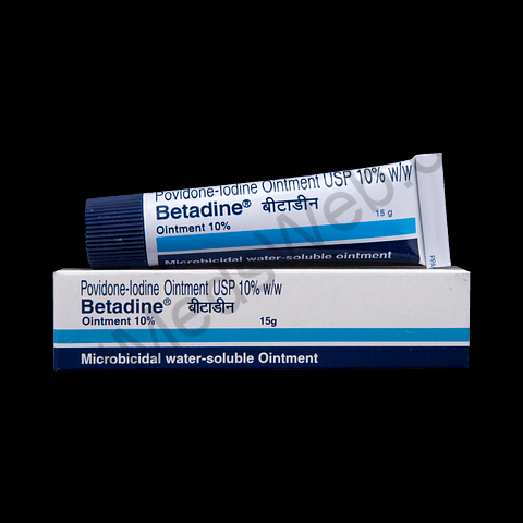 Betadine-10-Ointment-Povidone-Iodine.png