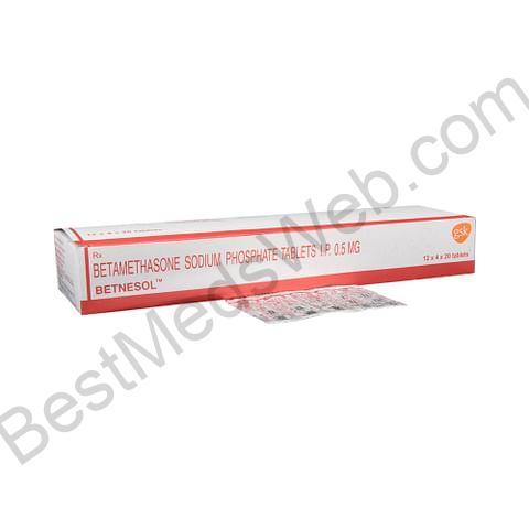 Betnesol-0.5Mg-Betamethasone-Dipropionate.jpg