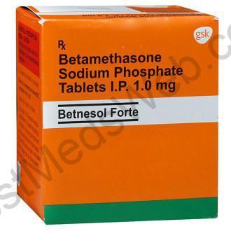 Betnesol-1-Mg-Betamethasone-Dipropionate.jpg