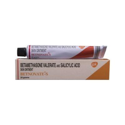 Betnovate-S-Betamethasone-Salicylic.jpg