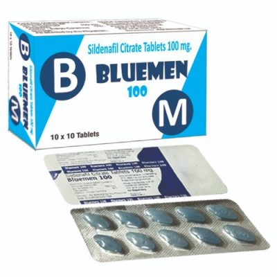 Bluemen-100-Mg.jpg