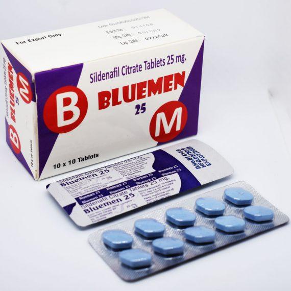 Bluemen-25-Mg-2.jpg