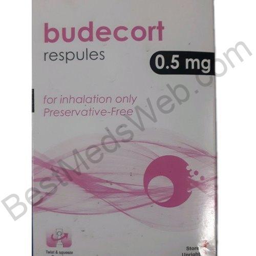 Budecort-Respules-0.5-Mg-Budesonide.jpg