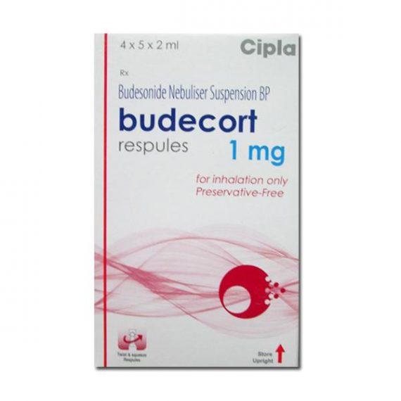 Budecort-Respules-1-Mg-Budesonide.jpg
