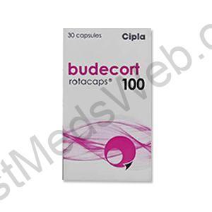 Budecort-Rotacaps-100-Mcg-Budesonide-1.jpg