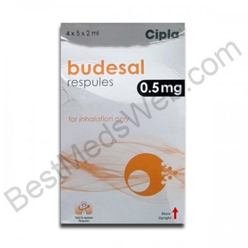 Budesal-Respules-0.5-Mg.jpeg