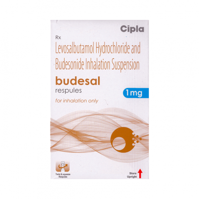 Budesal-Respules-Budesonide-1-Mg-Levalbuterol-1.25-Mg.png