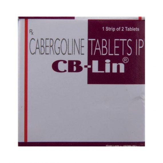 CB-Lin-0.5-mg-Tablet.jpg