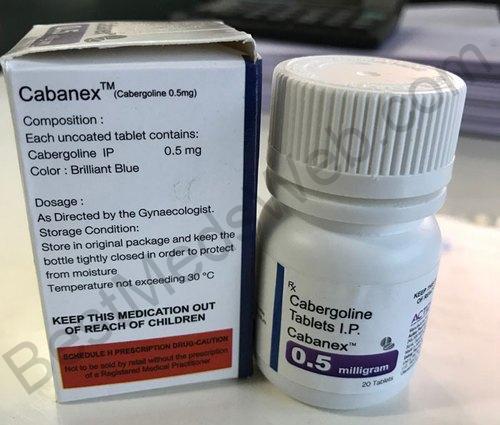 Cabanex-0.5-mg-Cabergoline.jpg