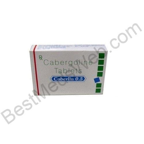 Cabergoline-0.5mg-Tablet.jpg
