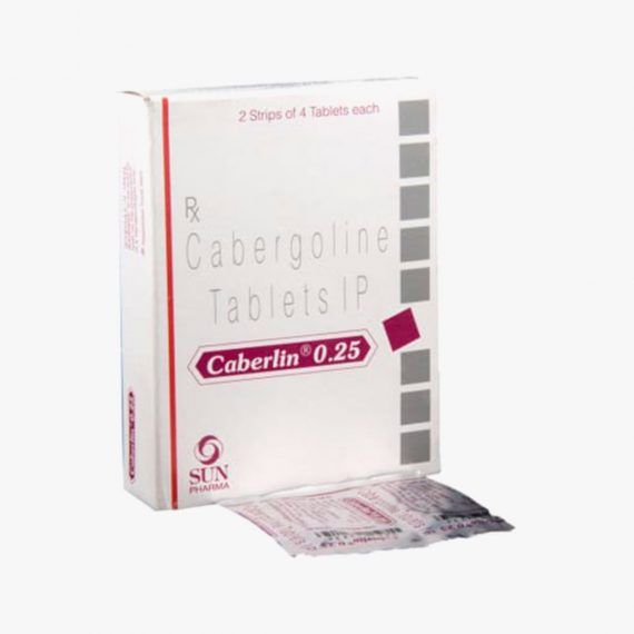 Caberlin-0.25-mg-Tablet.jpg
