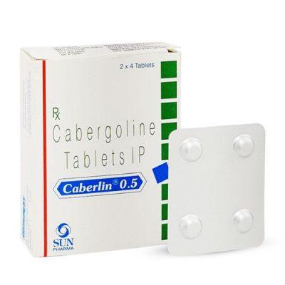 Caberlin-0.5-mg-Tablet.jpg