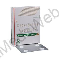 Cabgolin-0.25-mg-Tablet.jpg