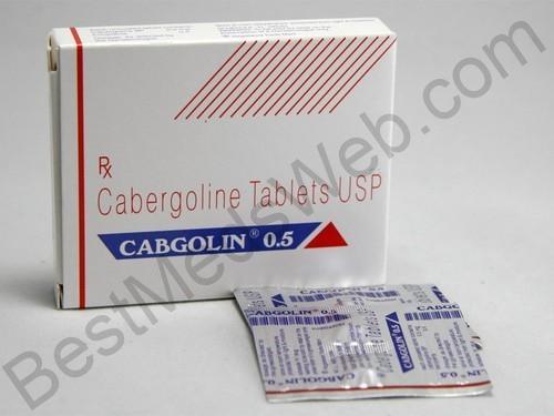Cabgolin-0.5-mg-Tablet.jpg