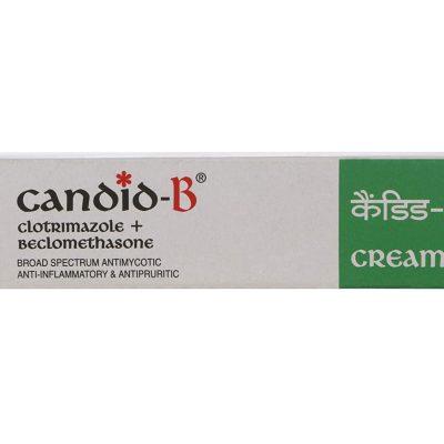 Candid-B-Cream-10-Gm-Clotrimazole-Beclometasone.jpg