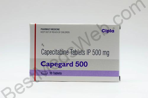 Capegard-Capecitabine-–-500-Mg.jpg