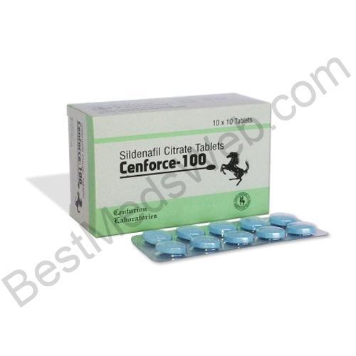 Cenforce-100-Mg.jpg