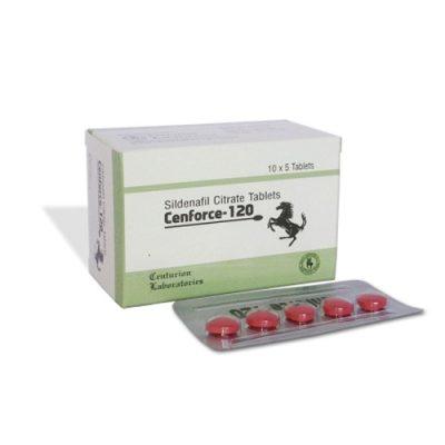 Cenforce-120-Mg.jpg
