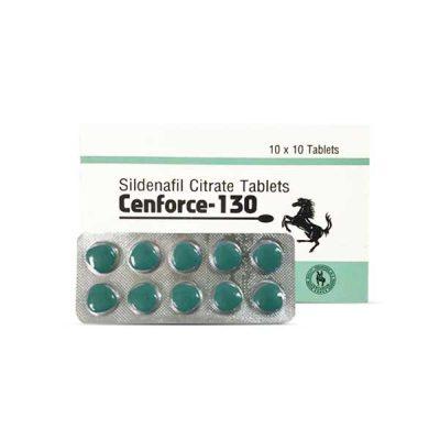 Cenforce-130-Mg-1.jpg